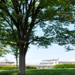 新川ヴィーラ写真